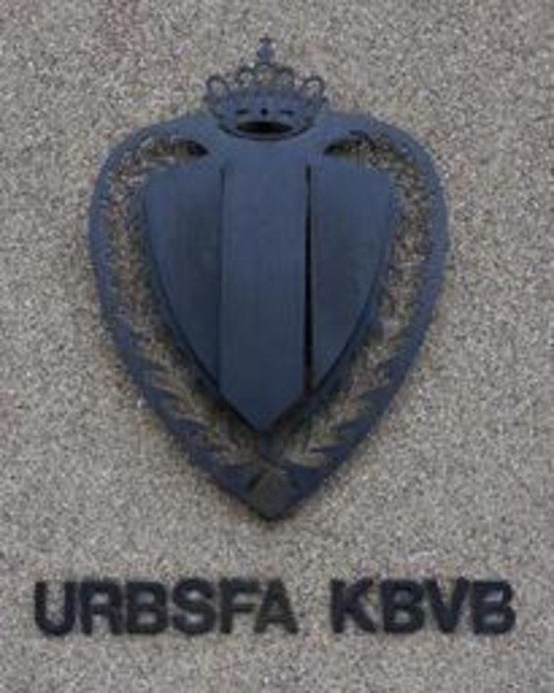 La Ligue flamande amateurs pèsera le plus lourd dans la nouvelle structure de l'URBSFA