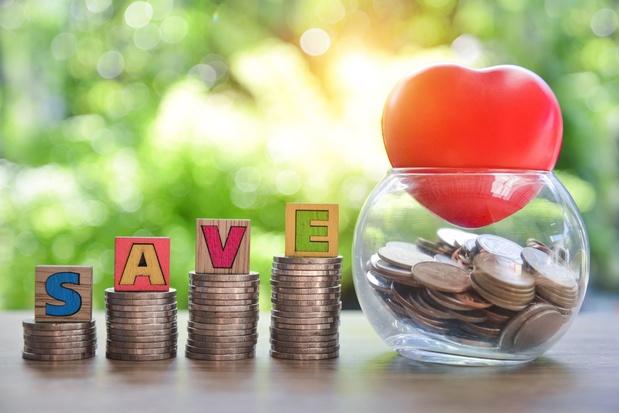 Les Belges reportent de plus en plus des soins de santé pour des raisons financières