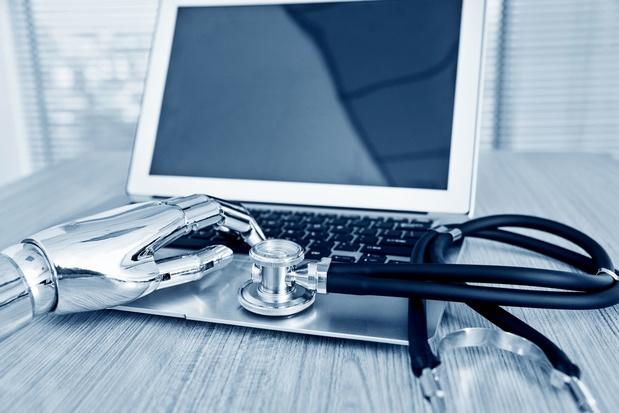 Identifier les maladies rares grâce à l'intelligence artificielle