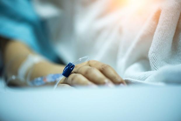 Mélanome : un traitement par immunothérapie efficace peut se limiter à un an