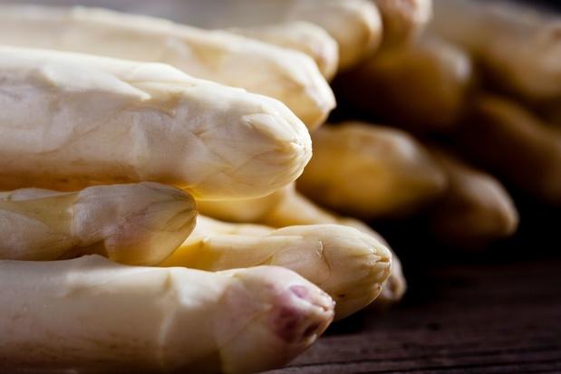 Ze zijn er weer: 25 lekkere recepten met asperges