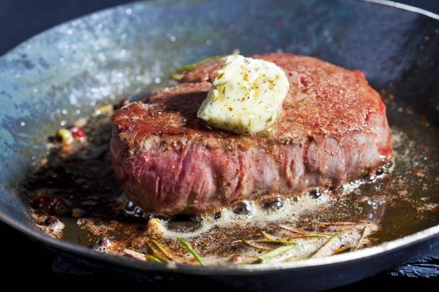 Horeca en landbouwsector willen je meer Belgisch rundvlees doen eten