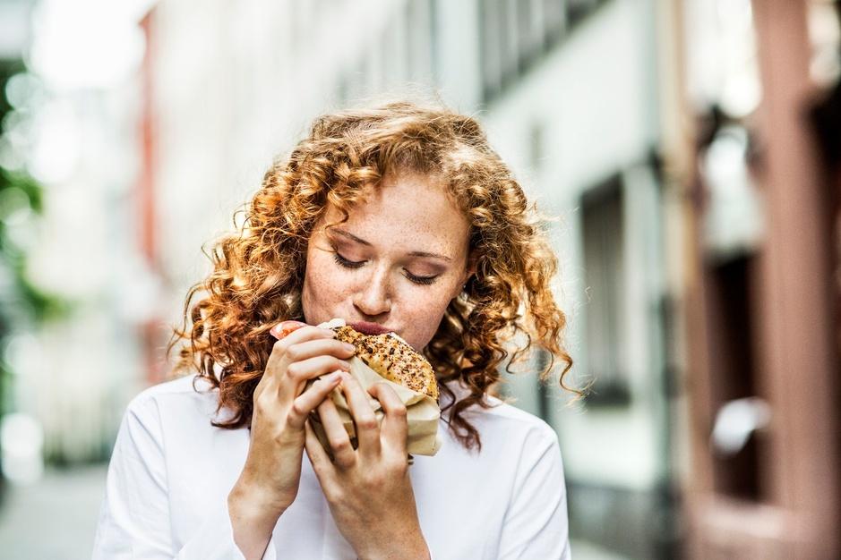 De Belg aan tafel: wat eten we (en wat zouden we moeten eten)?