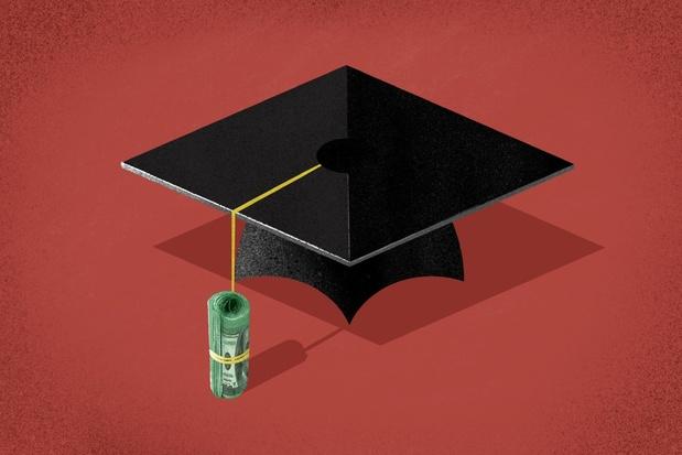 Hoe rijke Amerikanen hun plek op een topuniversiteit kopen