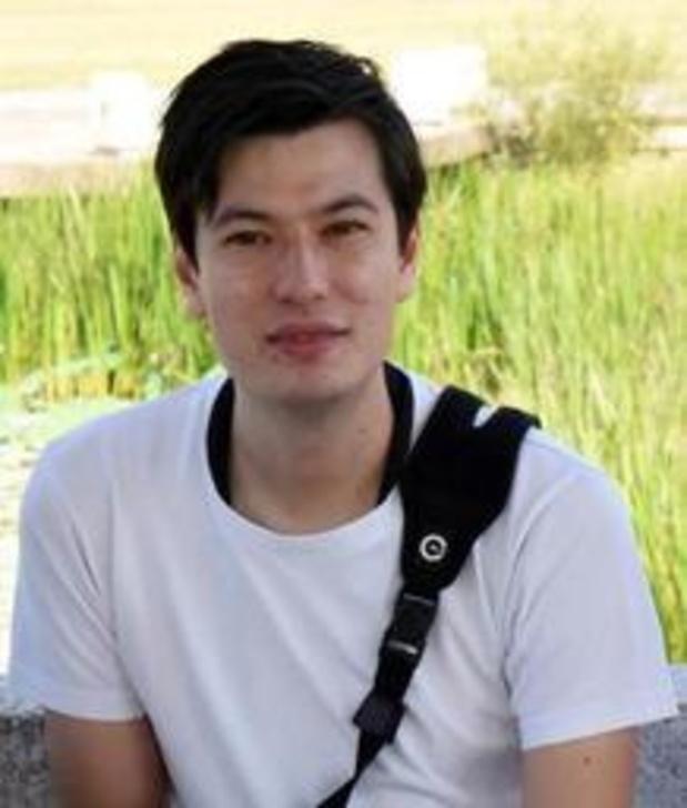 Australische student mogelijk vastgehouden in Noord-Korea