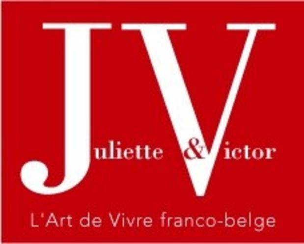 Le magazine belge  Juliette & Victor déclaré en faillite