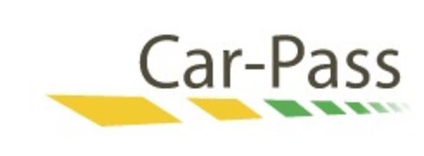 Reeds 10 miljoen Car-Passen uitgereikt