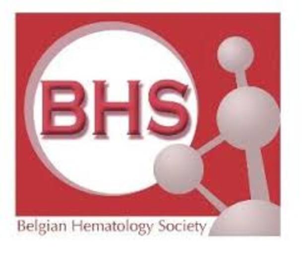 Réunion annuelle de la BHS à l'honneur