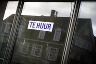 vlaamse-ombudsman-misnoegd-over-laattijdige-bekendmaking-sociale-huuropslag