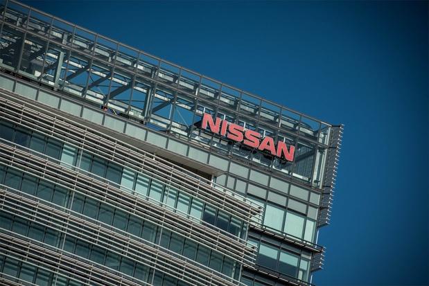Aandeelhouders leggen directie Nissan op de rooster