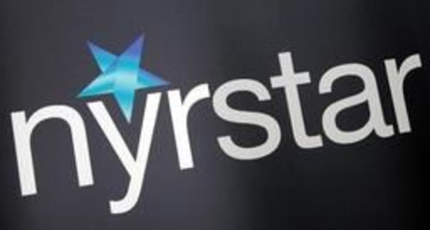 Nyrstar - La création d'une nouvelle société, qui détiendra les actifs de Nyrstar, est approuvée