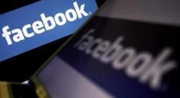 Une méga-réclamation plane au-dessus de la tête de Facebook
