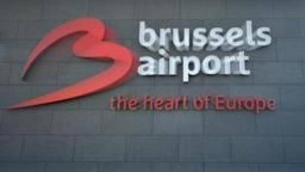 Controles douane Brussels Airport leveren ruim 1,5 miljoen euro cash op