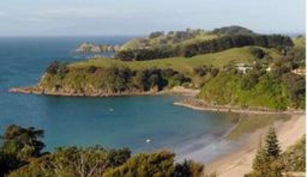 Aardbeving met kracht van 4,5 in Nieuw-Zeeland