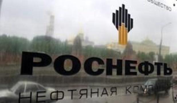 Rosneft ontkent wegsluizen Venezolaanse olie en dreigt Reuters te bannen uit Rusland