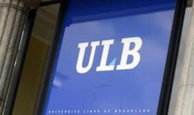 Le projet de fusion Ihecs-ULB se concrétise