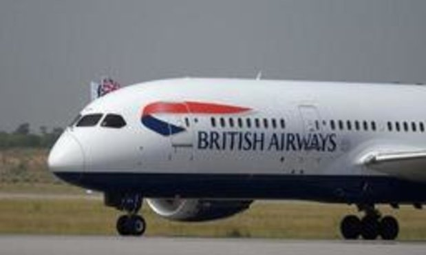 Eerste staking in 40 jaar bij British Airways