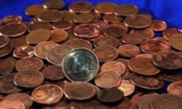 """""""Rospotten"""" leveren bijna 360.000 euro op voor strijd tegen kanker"""