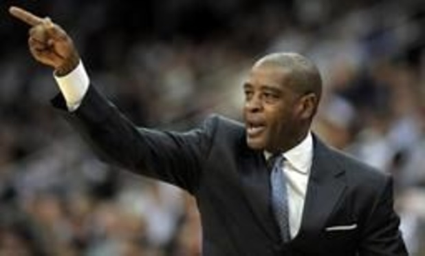 Cleveland gaat verder zonder coach Larry Drew