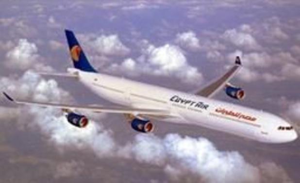 Vol EgyptAir Paris-Le Caire - Le Caire dément des défauts d'entretien de l'Airbus
