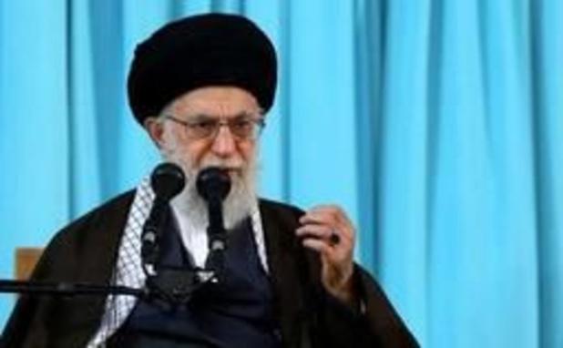 """Nucléaire: l'Iran va """"certainement continuer"""" à réduire ses engagements"""