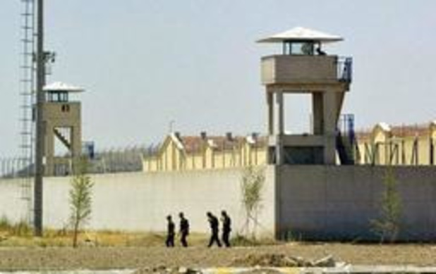 Man uit Willebroek in Turkse gevangenis