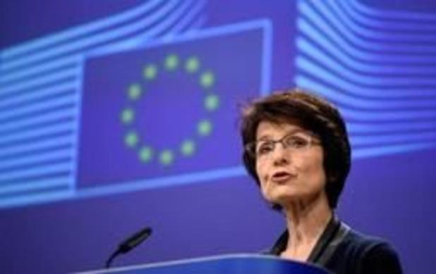 La réforme des règles de sécurité sociale dans l'UE n'aboutira pas sous cette législature
