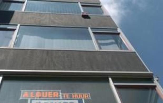 Kritiek op Vlaamse resolutie over discriminatie: 'Zelfregulering werkt niet'