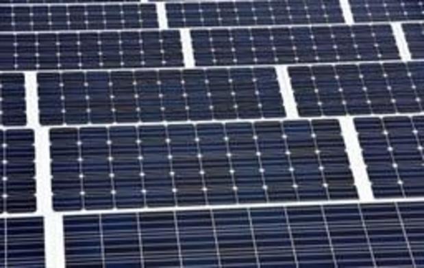 7C Solarparken is het zonnetje in de portefeuille