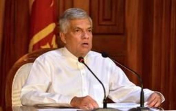 Explosions au Sri Lanka - Trump a appelé le Premier ministre du Sri Lanka pour lui présenter ses condoléances