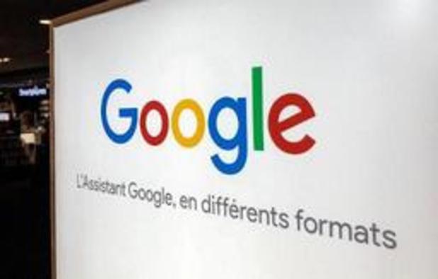 Vijftig Amerikaanse staten onderzoeken Google