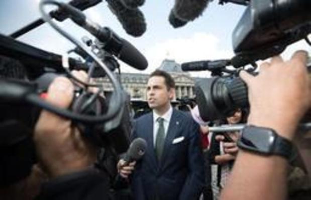 'Houdt de vrijheid van meningsuiting op bij de grenzen van het fatsoen en de weldenkendheid?'