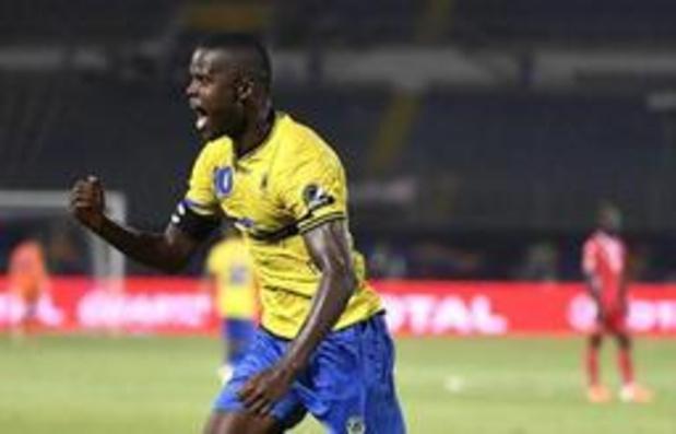 CAN 2019 - Malgré un but de Samatta, la Tanzanie s'incline contre le Kenya d'Omolo, buteur également