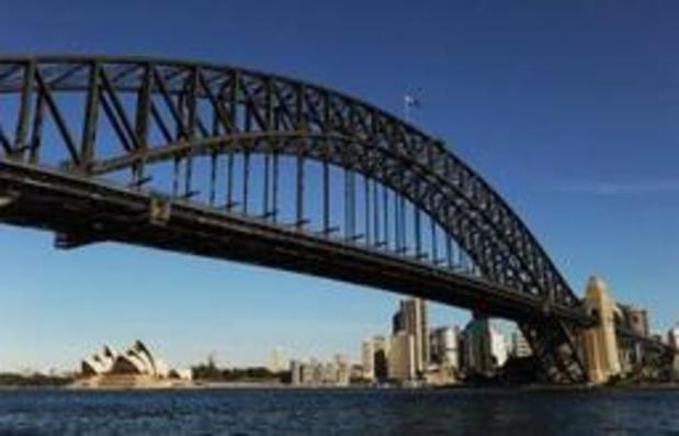 Drie IS-aanhangers opgepakt in Sydney voor plannen van aanslag