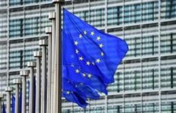 """""""Russische bronnen"""" hebben Europese verkiezingen willen beïnvloeden"""