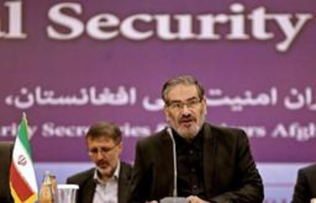 Il n'y aura pas de guerre avec les Etats-Unis, assure Téhéran