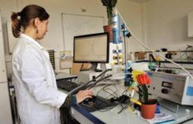 Hoge Gezondheidsraad trekt aan alarmbel over chemische producten