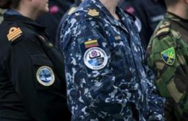 """NAVO zal op """"afgemeten en verantwoordelijke manier"""" reageren"""
