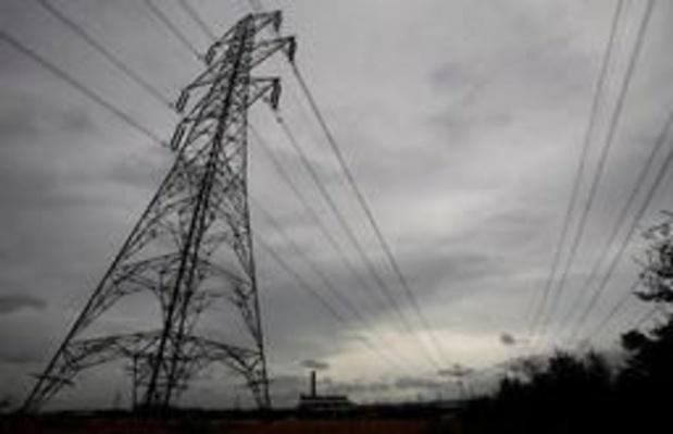 Une semaine d'électricité sans charbon au Royaume-Uni, une première depuis le 19e siècle