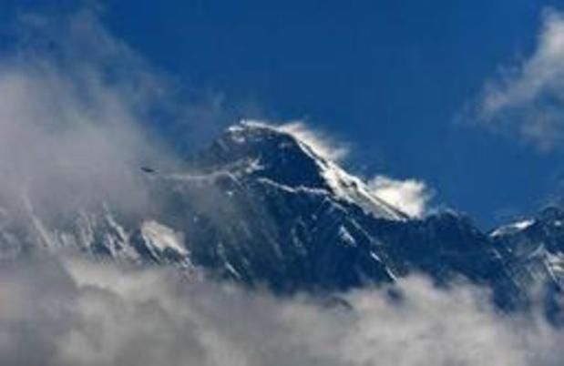 Nepal wil strengere regels voor wie Mount Everest wil beklimmen