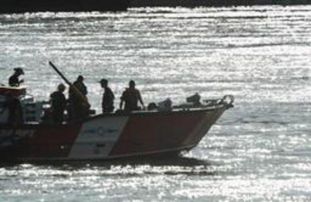 Opnieuw twee lichamen gevonden in Donau na schipbreuk in Hongarije