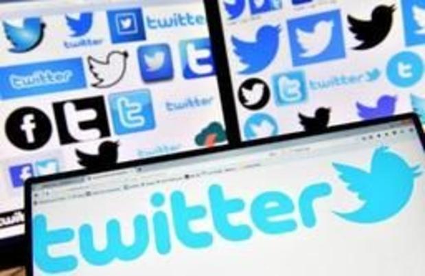 """Sur Twitter, on pourra bientôt suivre des """"centres d'intérêt"""""""