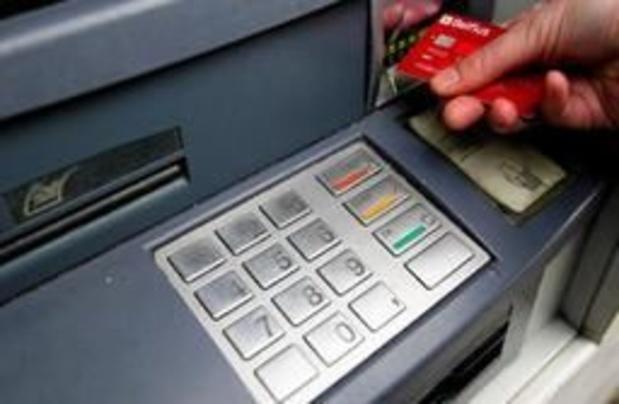 """Straks weer geldautomaat in supermarkt"""