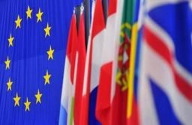 EU-inlichtingendiensten nemen Russische bemoeienissen waar