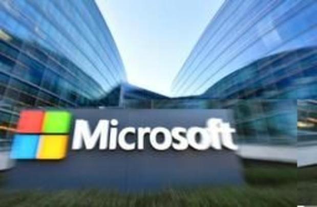 Microsoft zet per ongeluk 250 miljoen klantgegevens online