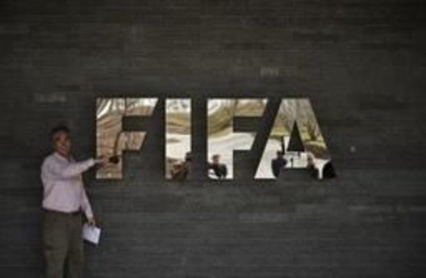 Coronavirus in de sportwereld: Wereldvoetbalbond maakt snel werk van tijdelijke transferregels