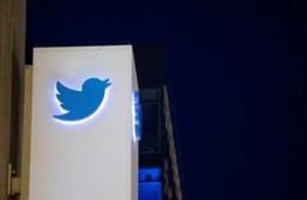 Twitter étend sa protection aux groupes religieux exposés aux messages de haine