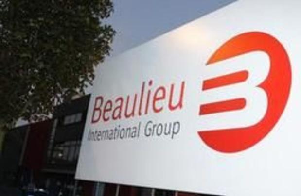 Transaction pénale record pour la famille du groupe Beaulieu