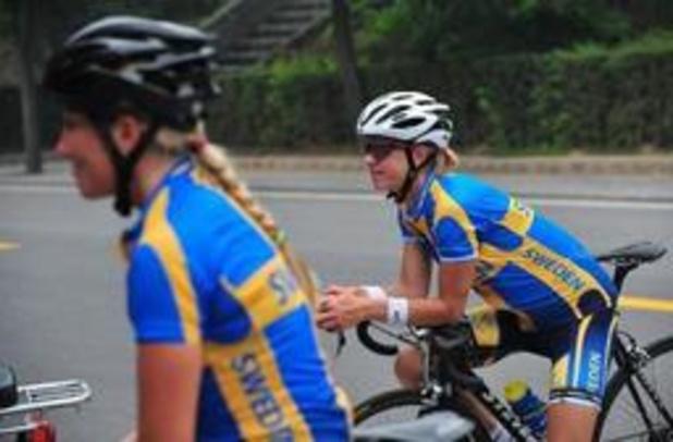 UCI bevestigt onderzoek door Ethische Commissie tegen wielermanager Van Gansen