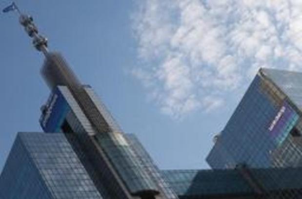 Bruxelles: les grands parcs immobiliers contraints de consommer moins d'énergie